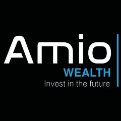 Amio Wealth Limited