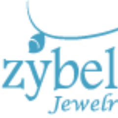 Izzybell Boutique LLC