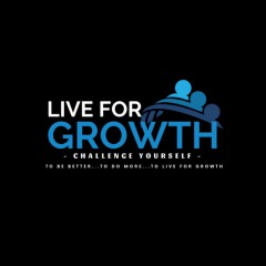 Live For Growth