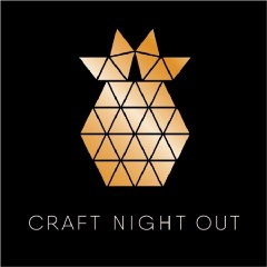Craft Night Out