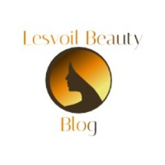 Lesvoil Beauty Blog
