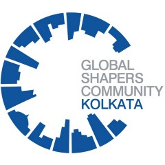 Global Shapers Kolkata Hub