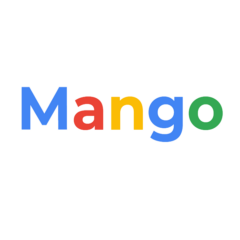 Mango Developers | Mango LLC