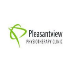 Pleasantview Physiotherapy