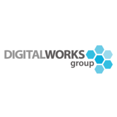 Digital Works Group