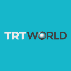 TRT World Opinion
