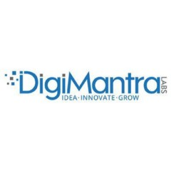 DigiMantra Labs