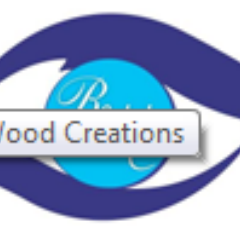 RedWoodCreations