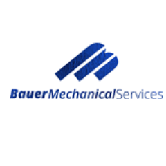 Bauer Mechanical Services