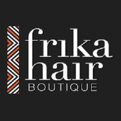 Frika Hair Boutique