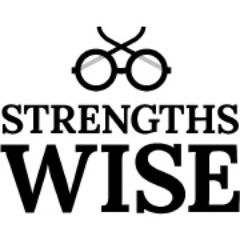 Strengthswise