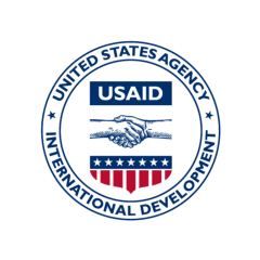 USAID Water Team