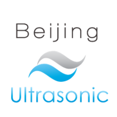 Beijing Ultrasonic