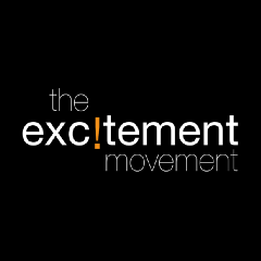 The Excitement Movement