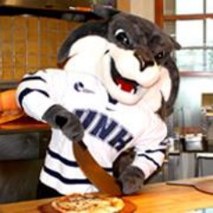 UNH Hospitality Services