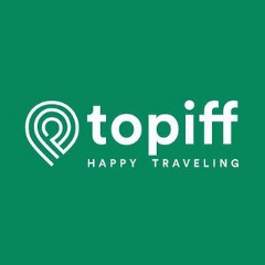 Topiff Official