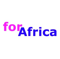 For Africa