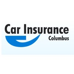 Car Insurance Columbus OH