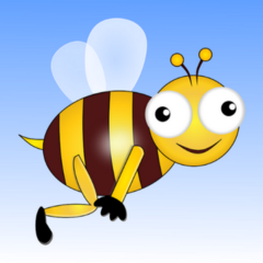 Startup Bee
