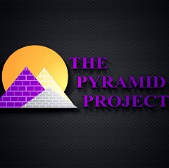 The Pyramid Project
