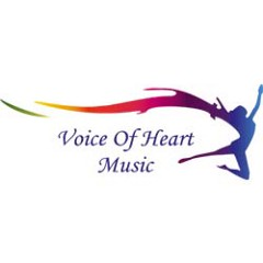 Voiceofheartmusic
