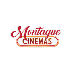 Montague Cinemas