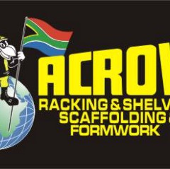Acrow South Africa