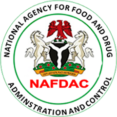 DG at NAFDAC