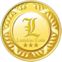 LuminoCoin