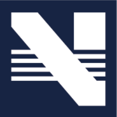 Nvest Global