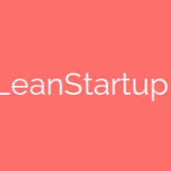 leanstartup.space