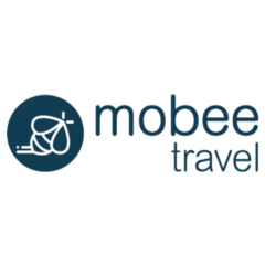 Mobee Travel — France