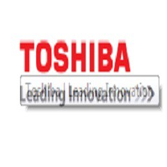 (SINGAPORE) PTE LTD TOSHIBA ELECTRONICS ASIA
