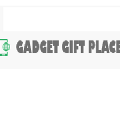 Gadgets Gift Place