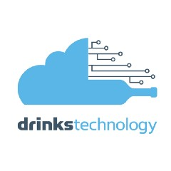 Drinks Technology