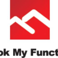 bookmyfunction