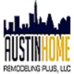 Austin Home Remodeling Plus