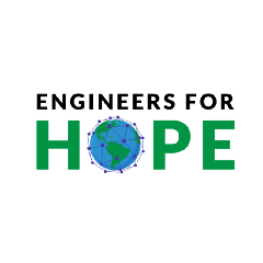 Engineers for Hope