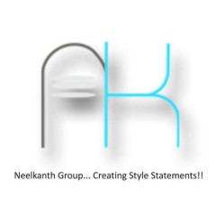 Shree neelkanth exports