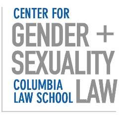 Gender and sexuality law columbia