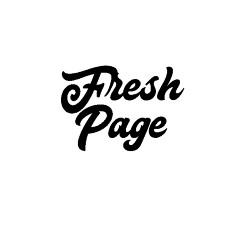 FRESH PAGE