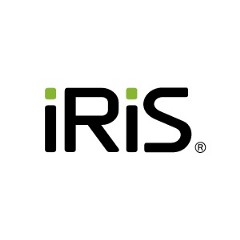 iRiS Software Systems LTD