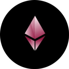The Ether-1 Project
