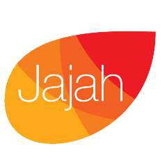 Jajah Networking