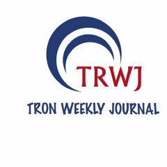 Tron Weekly Journal