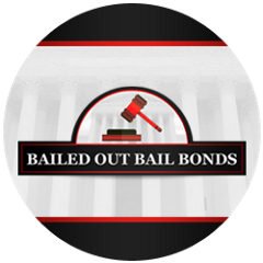 Bailed Out Bail Bonds