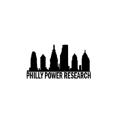 Philly Power Research