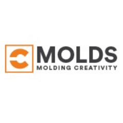CMOLDS — Mobile Application Development Company