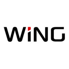WING VC