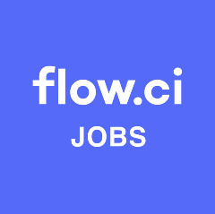 flow.ci Jobs